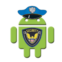 Android Development and Security