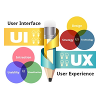 UX/UI Studio Services