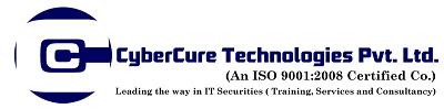 CyberCure Technologies