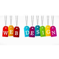 Certified Web Designer(CWD)