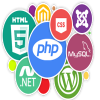Certified PHP Specialist(CPS)