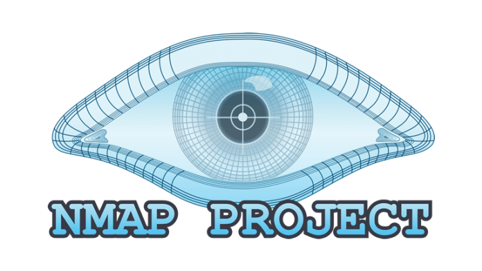 Nmap – Penetration Testing Tool to Perform Information Gathering